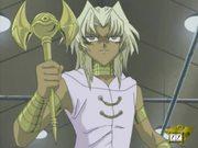 Yugioh the abridged Episode - 36