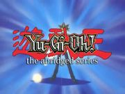Yugioh the abridged Episode - 39