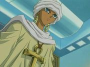 Yugioh the abridged Episode - 41