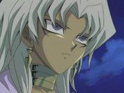 Yugioh the abridged Episode - 40