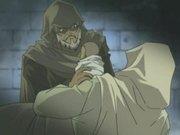 Yugioh the abridged Episode - 42