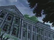 Yugioh the abridged Episode - 53