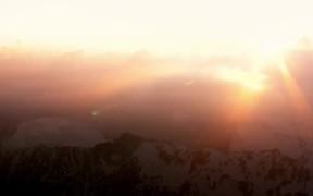 Quechua Commercial: Brand Movie