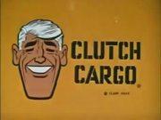 Clutch Cargo CHEDDAR CHEATERS