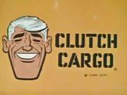 Clutch Cargo Dead End
