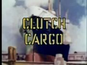CLUTCH CARGO Mister Abominable