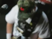 High Control - Dosta (Official Music Video)