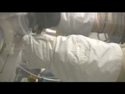 NASA eClips Our World Spacesuit 2