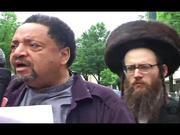 Anti-zionism-FreePalestine