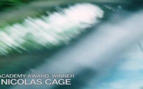 The Runner Trailer