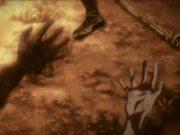 "Anime Music Video - By Zixero ""Full HD"""