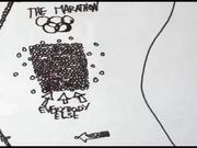 Animation Workshop - Drawn Animation