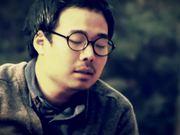 GoYangYi - Jigo ft. Hasisi