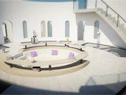 Ell Villa Animation
