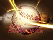 Baseball Strobes