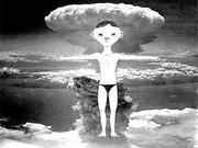 Atomic Boy