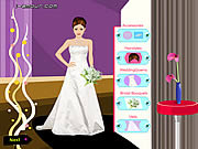 Wedding Gown 5