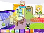 My Lovely Home 1