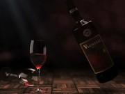 """""""Vionelli"""" Wine"""