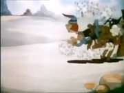 Simple Simon (1935) Ub Iwerks Cartoon