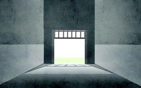 Prison Love