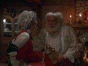 Amazing Stories 111 - Santa 85