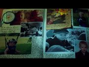 The Young and Prodigious T.S. Spivet Trailer