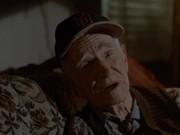Amazing Stories 124 - Grandpas Ghost