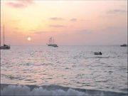 Albinoni Concerto for 2 Oboes & Cape Verde
