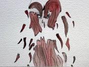 Misery Animation