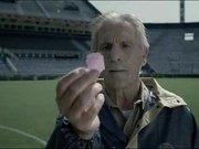 Gazetta D'ello Sport - News Pink Papper