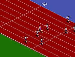 спринтер онлайн играть