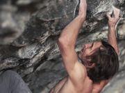 D. Woods & D. Graham's Sport Climbing in Norway