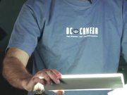 DC-Camera Presents: LED Technology
