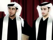 Zaher AlZahr Showreel 2013