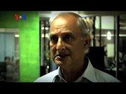 KAHANI PAKISTANI - Technology - 02.07.14