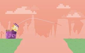 GIG Loves - Animation