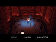 Joe Wu's 3D Reel 2013