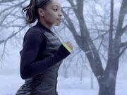 Nike 'Aeroloft'