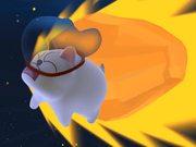 Daydream Nimbus - Astronaut