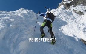 Amazing Vertical Sport