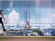 Kohl's - Dreaming Of Paris