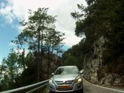 The Sky Is The Limit - Panarotta Alps Italy