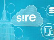SIRE Technology - explainer video