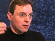 Technology enabling conscious leadership