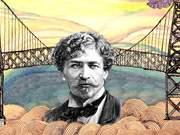 PSA: Bridges, Wonderful Bridges!