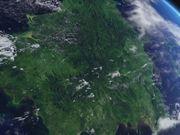 Taking it Global - DeforestACTION