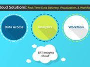 ERT - Insights