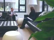 The Hague, Home of Innovation, Creation and Tech