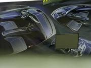 the progress of design : AUDI sport quattro